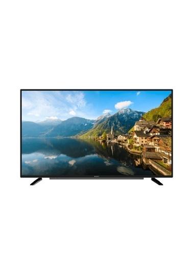 Arçelik A43L 8840 5B Uydu Alıcılı Diamond Tv Renkli